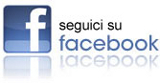 Seguici su Facebook