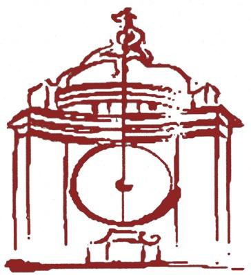 Logo_Teatro_dell_Orologio