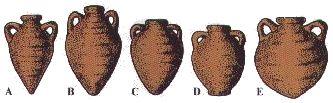 Anfore etrusche