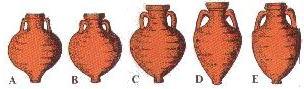 Anfore greco-arcaiche