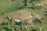 Sito archeologico di Veio - Campetti