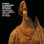 Rovine e rinascite dell'arte in Italia