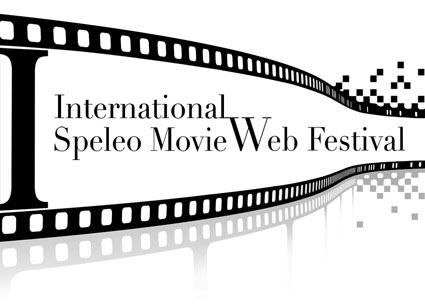 Locandina_International_Speleo_Movie_Festival